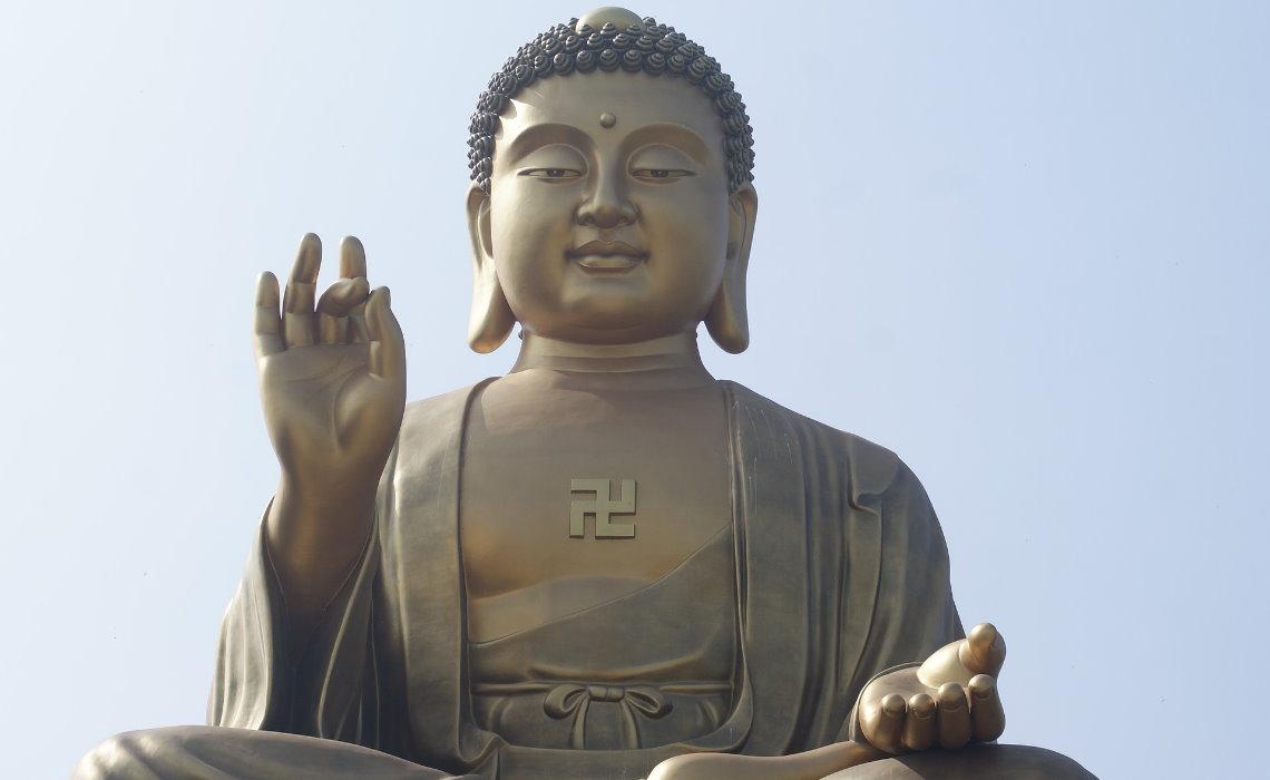 大輪金剛陀羅尼 (內有教念影音檔)