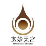 玄妙logo