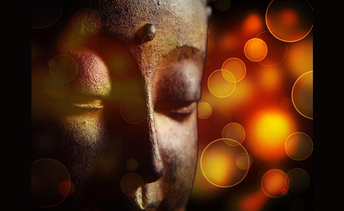 一、佛陀介紹藥師琉璃光如來《六》.認識藥師經