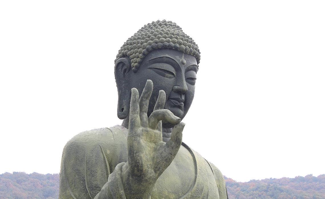 一、佛陀介紹藥師琉璃光如來(十一).認識藥師經 藥師佛第六大願 諸根具足願